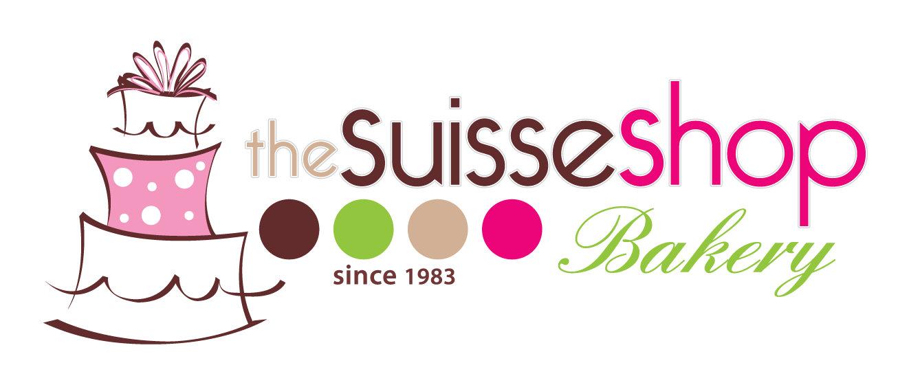 Suisse Shop Bakery